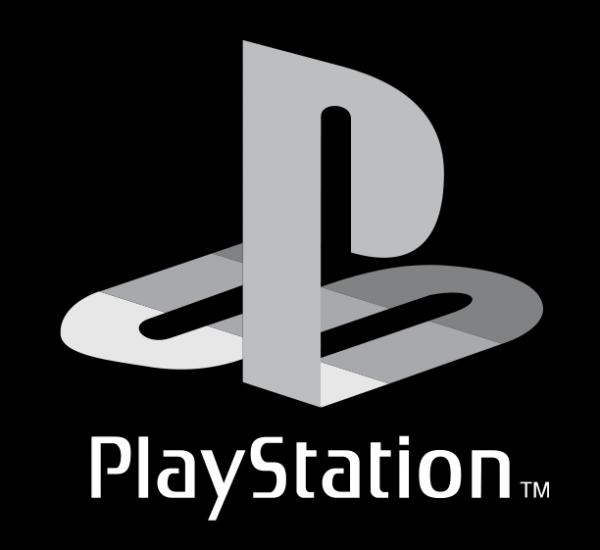 ps logo black