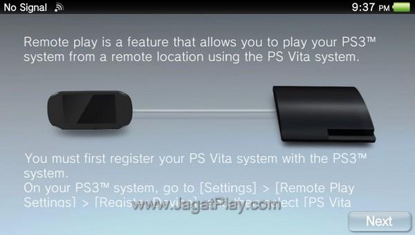 ps vita remote play 1