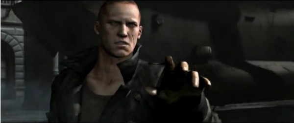 re 6 new character