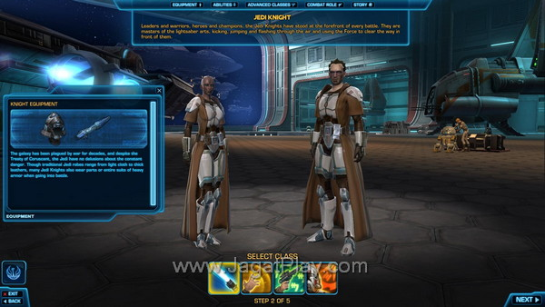star wars the old republic 007