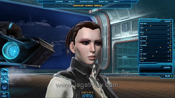 star wars the old republic 008