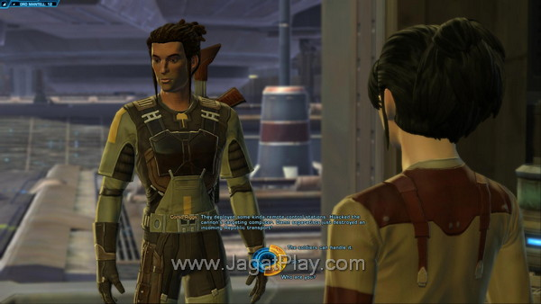 star wars the old republic 010
