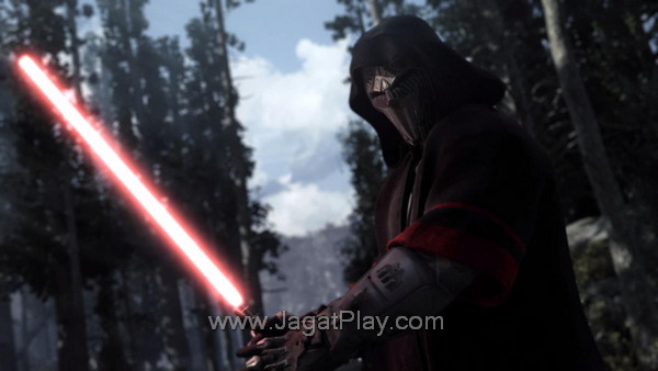 star wars the old republic r 001