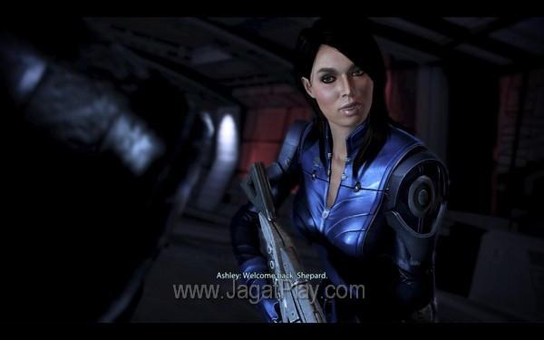Mass Effect 3 Demo 102