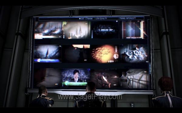 Mass Effect 3 Demo 28