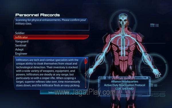 Mass Effect 3 Demo 6