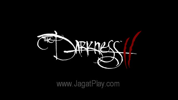 The Darkness II 1