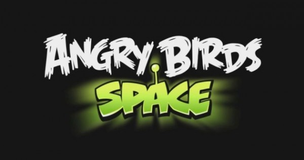 angry birds space1