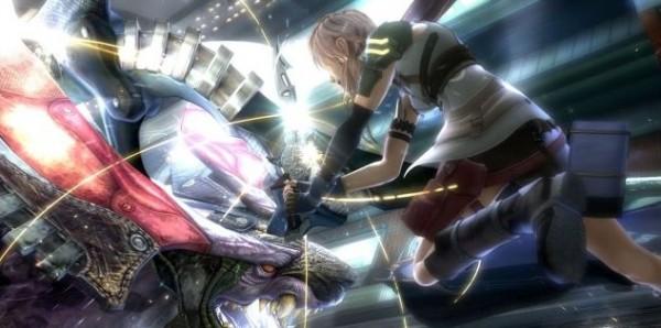final fantasy xiii 20061007021939331 640w