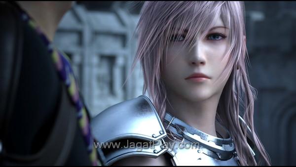 Lewat trailer yang tidak sengaja dirilis Square Enix dan kemudian ditarik kembali, indikasi kuat Final Fantasy XIII-2 versi PC akan meluncur pada 11 Desember 2014 mendatang. Tentu saja, dengan klaim ekstra penambahan fitur dan perbaikan di beberapa sisi.