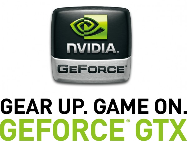 gear up game on