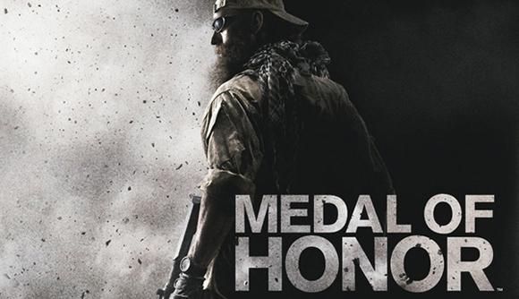 medal of honor banner
