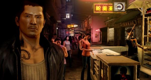 Selain proyek sekuel Sleeping Dogs untuk next-gen, United Front Games juga tengah sibuk mempersiapkan satu game free to play untuk tahun depan yang masih dirahasiakan.