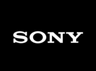 sony logo1