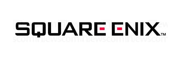 square enix logo1