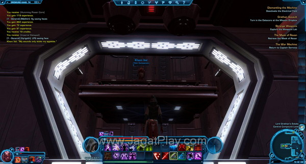 swtor 10thingshate 002