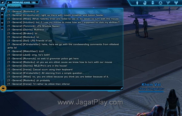 swtor 10thingshate 003