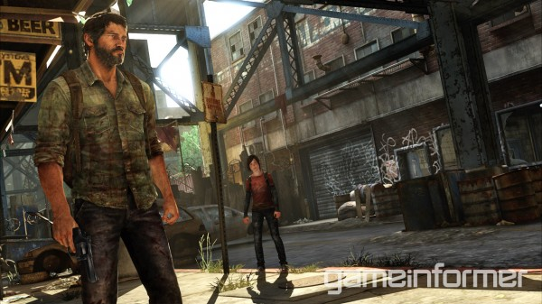 the last of us gameplay2