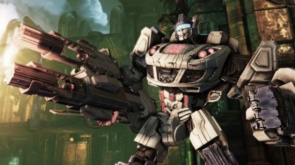 transformer fall of cybertron2