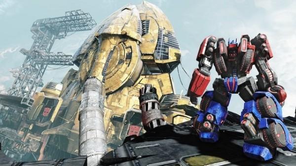 transformer fall of cybertron5