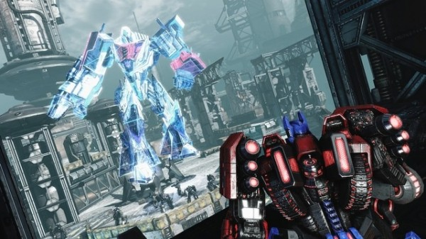 transformer fall of cybertron6