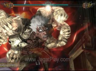Asuras Wrath 37