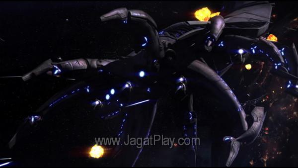Mass Effect 3 28