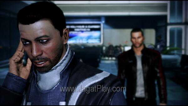 Mass Effect 3 44