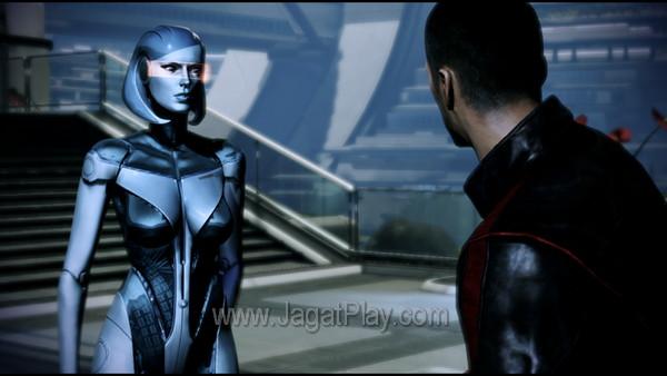 Mass Effect 3 491