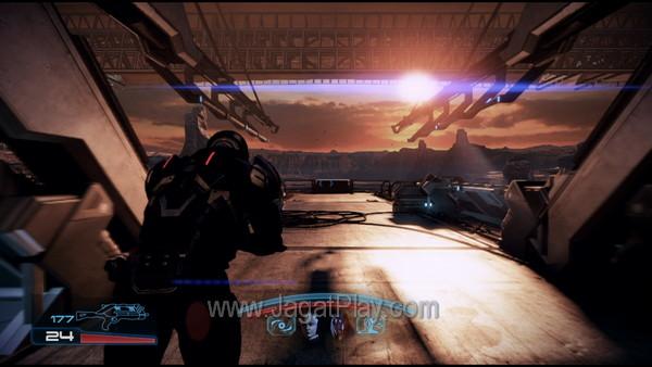 Mass Effect 3 56