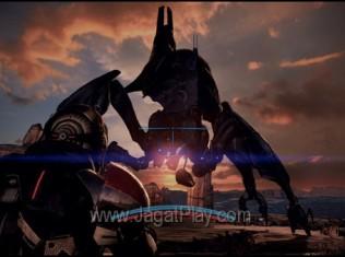 Mass Effect 3 62