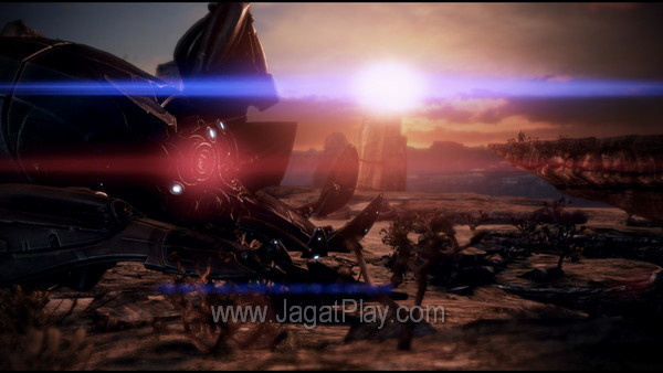 Mass Effect 3 64