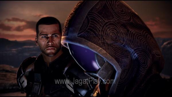 Mass Effect 3 67
