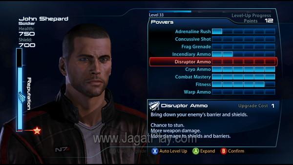 Mass Effect 3 73