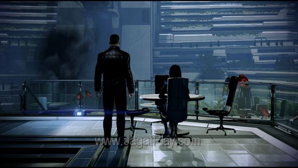 Mass Effect 3 79