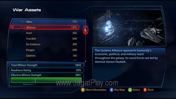 Mass Effect 3 881