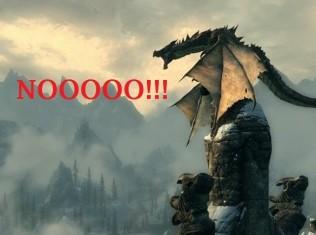 The Elder Scrolls V Skyrim1