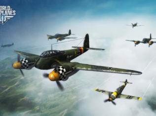 World of Warplanes German021