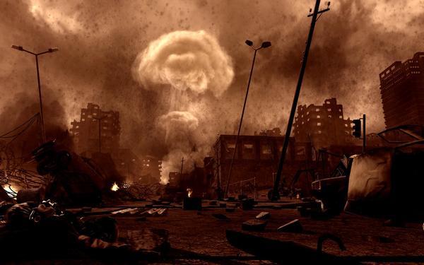 modern warfare nuclear bomb1