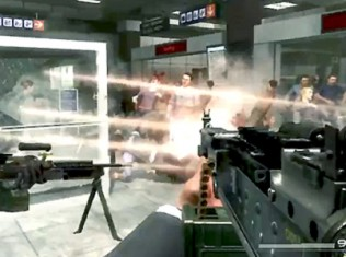 mw 2 airport