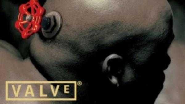 Terlepas dari reaksi negatif yang sempat tercipta, Valve tetap yakin dengan konsep mod berbayar.