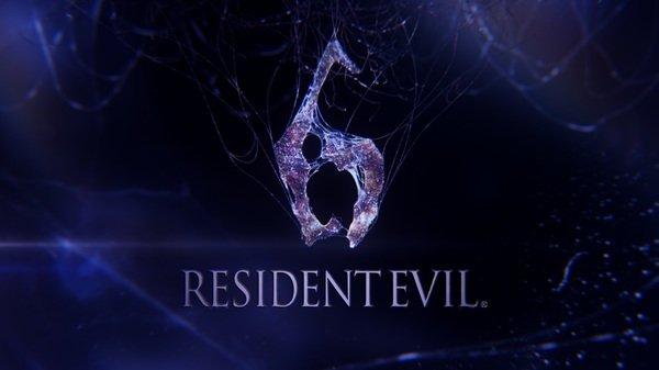 06 Resident Evil 6