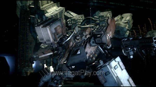 AVer MediaCenter 2012 04 19 13 05 28 29