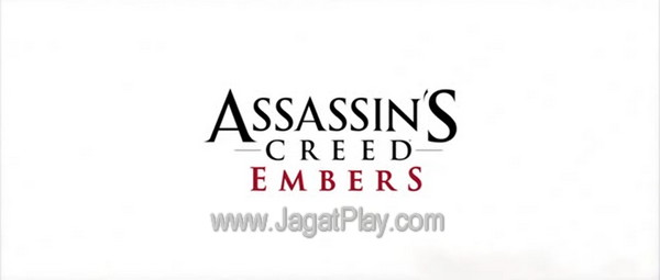 Assassins Creed Embers 1