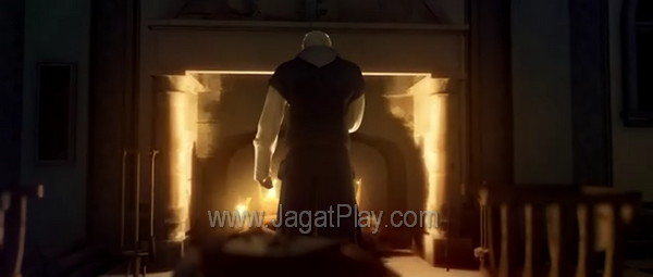 Assassins Creed Embers 22