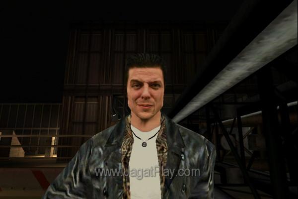 Max Payne Mobile 5