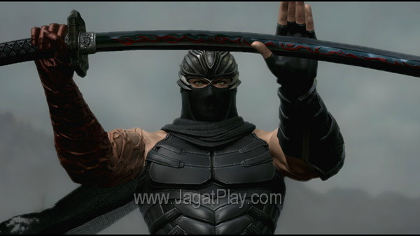 Ninja Gaiden 3 257