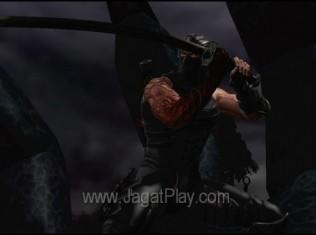 Ninja Gaiden 3 273