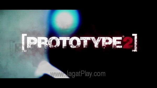 Protoype 2 3