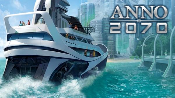 ade85 anno 2070